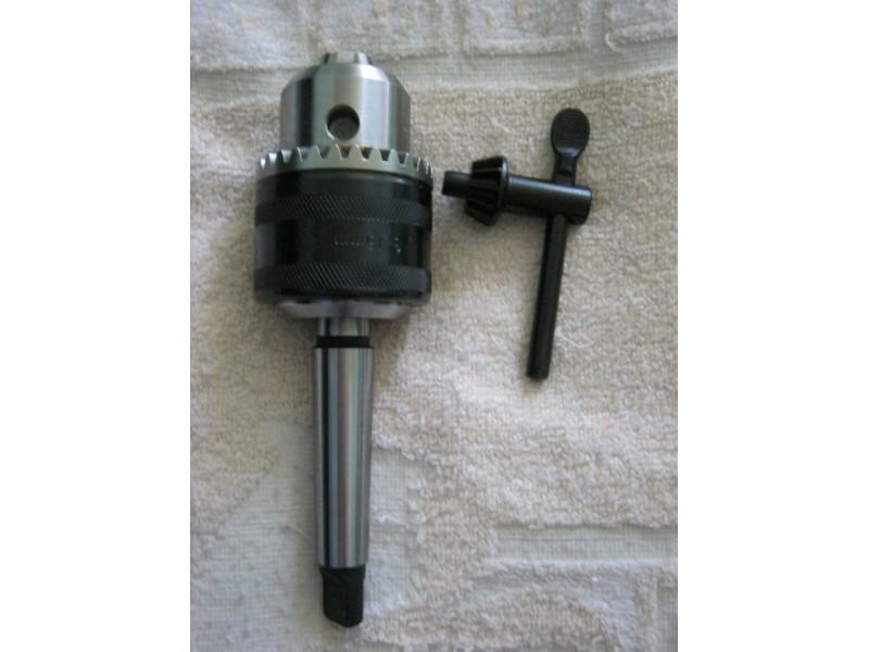 Futer sa ključem B16 3 - 16mm