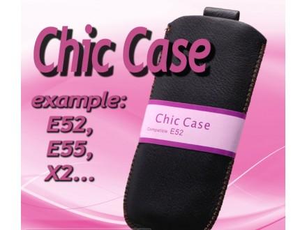 Futrola Chick Case
