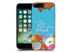 Futrola DURABLE PRINT za Iphone 7 Plus/8 Plus DP0013 (MS)