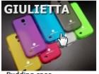 Futrola Giulietta case  za  Samsung Telefone 1