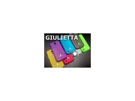 Futrola Giulietta case  za  Samsung Telefone 2