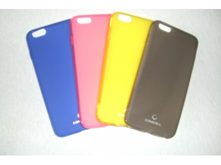 Futrola za Iphone 6 plus VISE BOJA