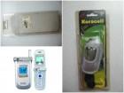 Futrola za telefon Samsung V200