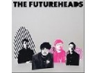Futureheads, The - The Futureheads