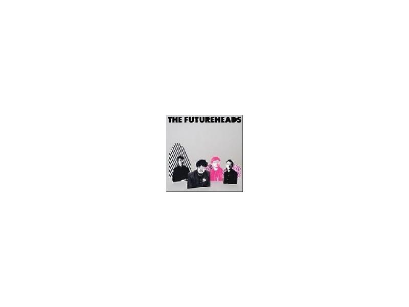 Futureheads, The - The Futureheads