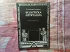 G. KONSTANT LOUNSBERY - BUDISTICKA MEDITACIJA