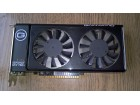 GAINWARD GeForce GTX 750 Ti Golden Sample