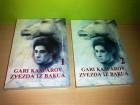 GARI KASPAROV- Zvezda iz Bakua 1 - 2