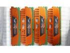 GEIL DDR3 4Gb CL9 1600Mhz aktivni hladnjaci-GEJMERSKA