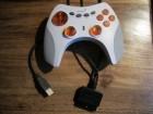 GENIUS MaxFire Blaze 2 za PC / PS2