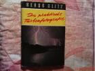 GEORG BLITZ - DIE PRAKTISCE FARBENFOTOGRAFIE