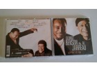 GEORGE BENSON ORIGINAL JAZZ US CD 5
