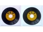GEORGE SHEARING QUINTET - Lullaby Of Birdland (EP)