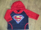 GEORGE Superbaby duks 3-6 M-kao NOV