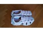 GEOX sportske sandale za devojčice br. 28