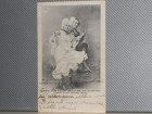 GERLAKI H.  ES RATKAI ŠANDOR-1907  (III-07)
