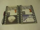 GESCHICHTE DES FILMS 1895 -  1939 U. Gregor E. Patalas