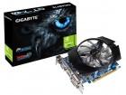 GIGABYTE nVidia GeForce GT 740 1GB 128bit GV-N740D5OC-1GI rev.1.0
