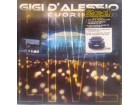 GIGI D` ALESSIO - CUORINCORO LIVE - 2CD
