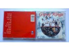GIPSY KINGS - Este Mundo (CD) Made in Austria