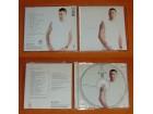 GIULIANO - Ugasi Žeđ (CD+Enhced)