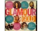 GLAMOUR GOLD - ESTELLE,RAGHAV,KATIE MELUA,FAITHLESS,,,,
