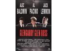 GLENGARRY GLEN ROSS filmski plakat ORIGINAL