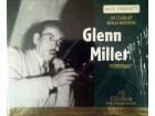 GLENN MILLER 10 CD-BOX 24 CARAT GOLD EDITION