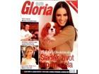 GLORIA Br.232 2007 + MODNI DODATAK