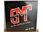 GMT - One By One (12`` Mini LP)