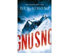 GNUSNO - Den Simons