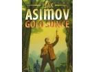 GOLO SUNCE - Isak Asimov