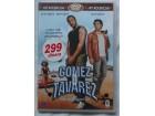GOMEZ  I  TAVAREZ