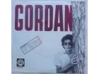 GORDAN  -  TRESNJE  /  LJILJANA