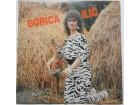 GORICA  ILIC  -  JA  NEMAM  MIRA, MAMA