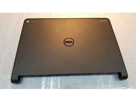 GORNJI DEO KUCISTA ZA Dell Chromebook 11
