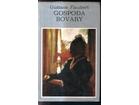 GOSPODJA BOVARY  -  Gustave Flaubert