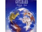 GOTTHARD - HUMAN ZOO