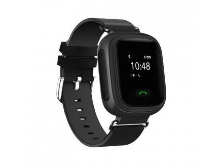 GPS pametni sat za decu sa touch ekranom