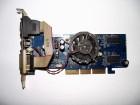 GRAFICKA KARTA nVidia GeForce FX 5200