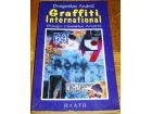 GRAFITI INTERNATIONAL : ANTOLOGIJA GRAFITA - D. Andrić