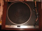 GRAMOFON SONY,PS-1800A,SOLID STATE,JAPAN