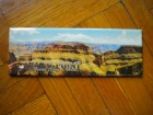 GRAND CANYON West EAGLE POINT, magnet za frizider (2)