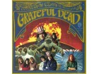 GRATEFUL DEAD - THE GRATEFUL DEAD (CD)