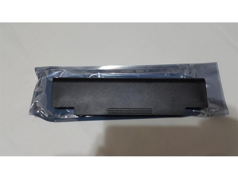 GRATIS DOSTAVA Dell 5010 5110 5030 7010 - Baterija NOVA