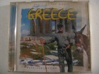 GREECE - MUSIC OF THE WORLD