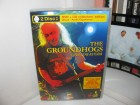 GROUNDHOGS - Live At The Astoria (CD+DVD)