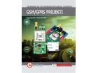 GSM/GRRS PROJEKTI - Grupa autora
