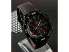 GT Touring Sports Watches