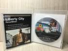 GTA 4 Episodes from Liberty City PS3 Igra